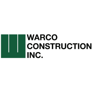Warco.png