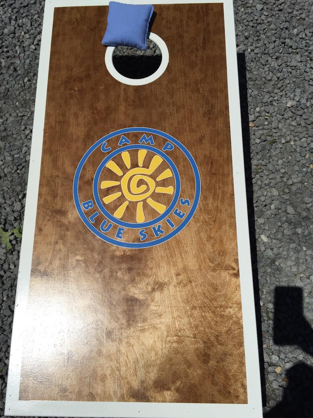boards1.JPG