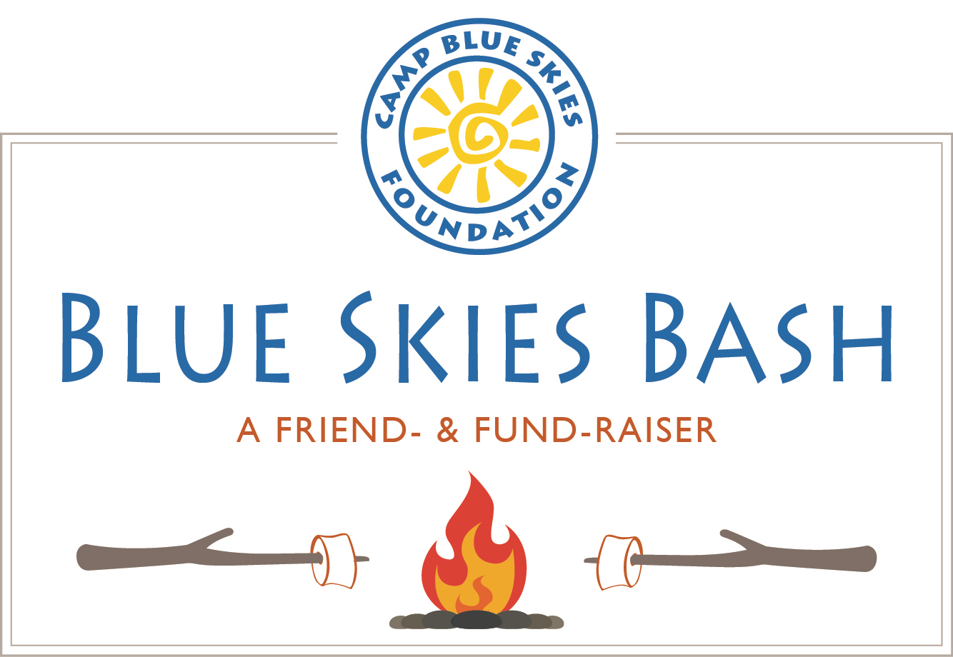 Blue Skies Bash logo FINAL.jpg