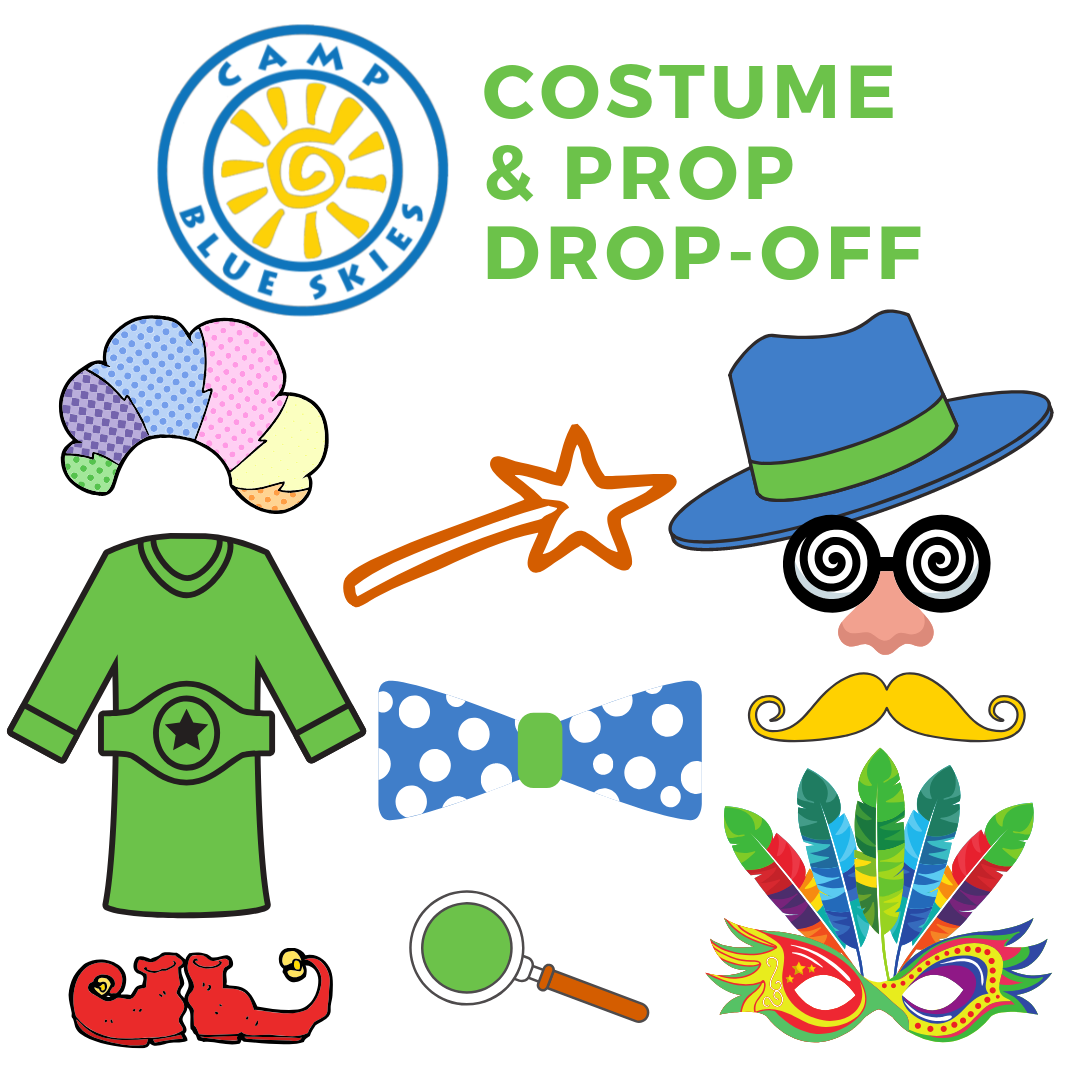 Square CBS costume_prop drop.png