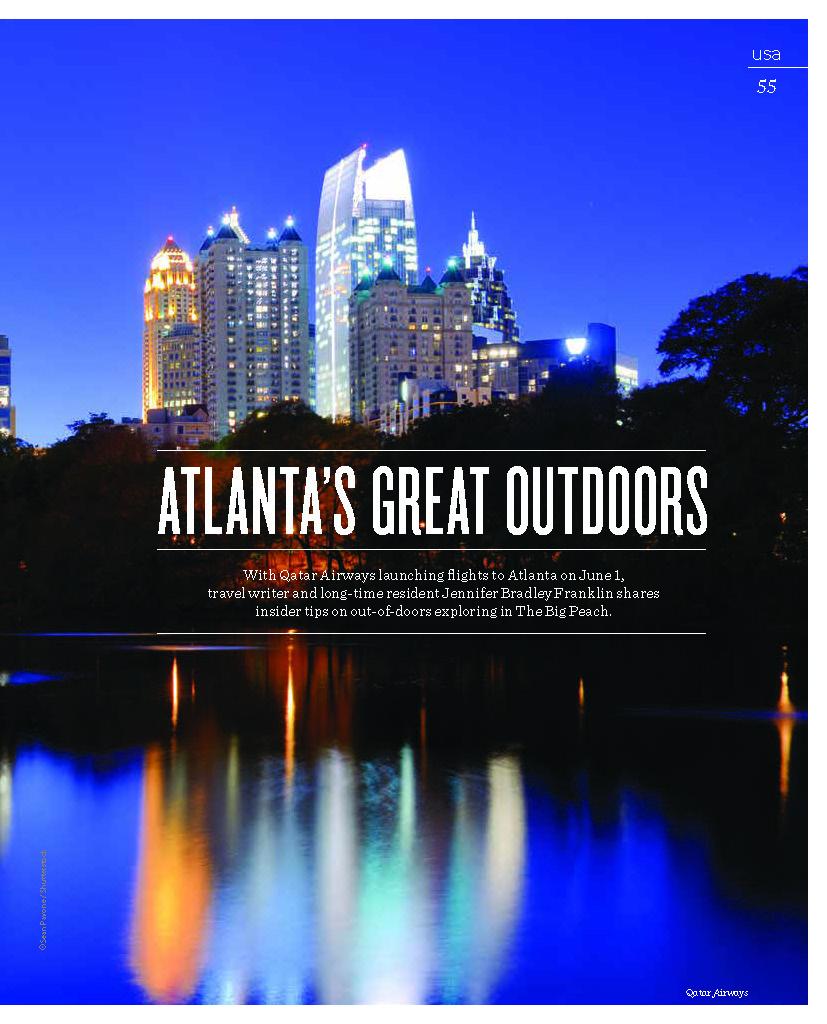 AtlantasGreatOutdoorsORYX_Page_2.jpg