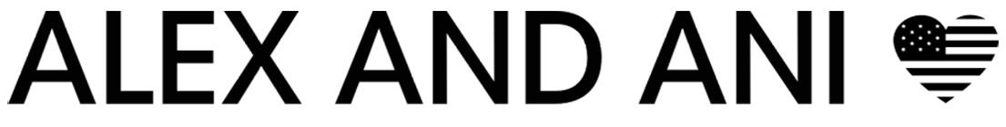 AAA_logo_1200_630.jpg