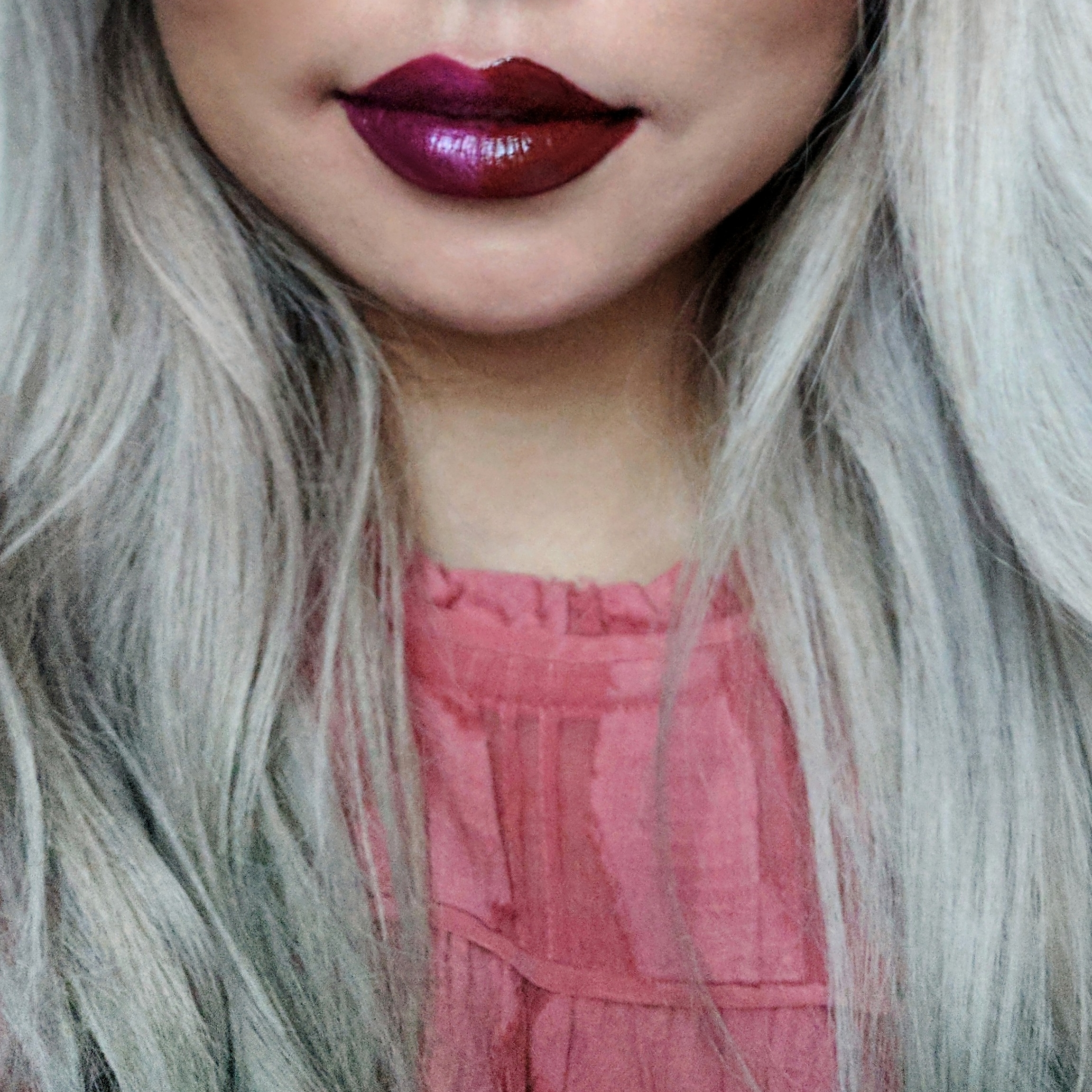 Smashbox Be Legendary Liquid Lip_Brick Trick_Foiled Brat2.jpg