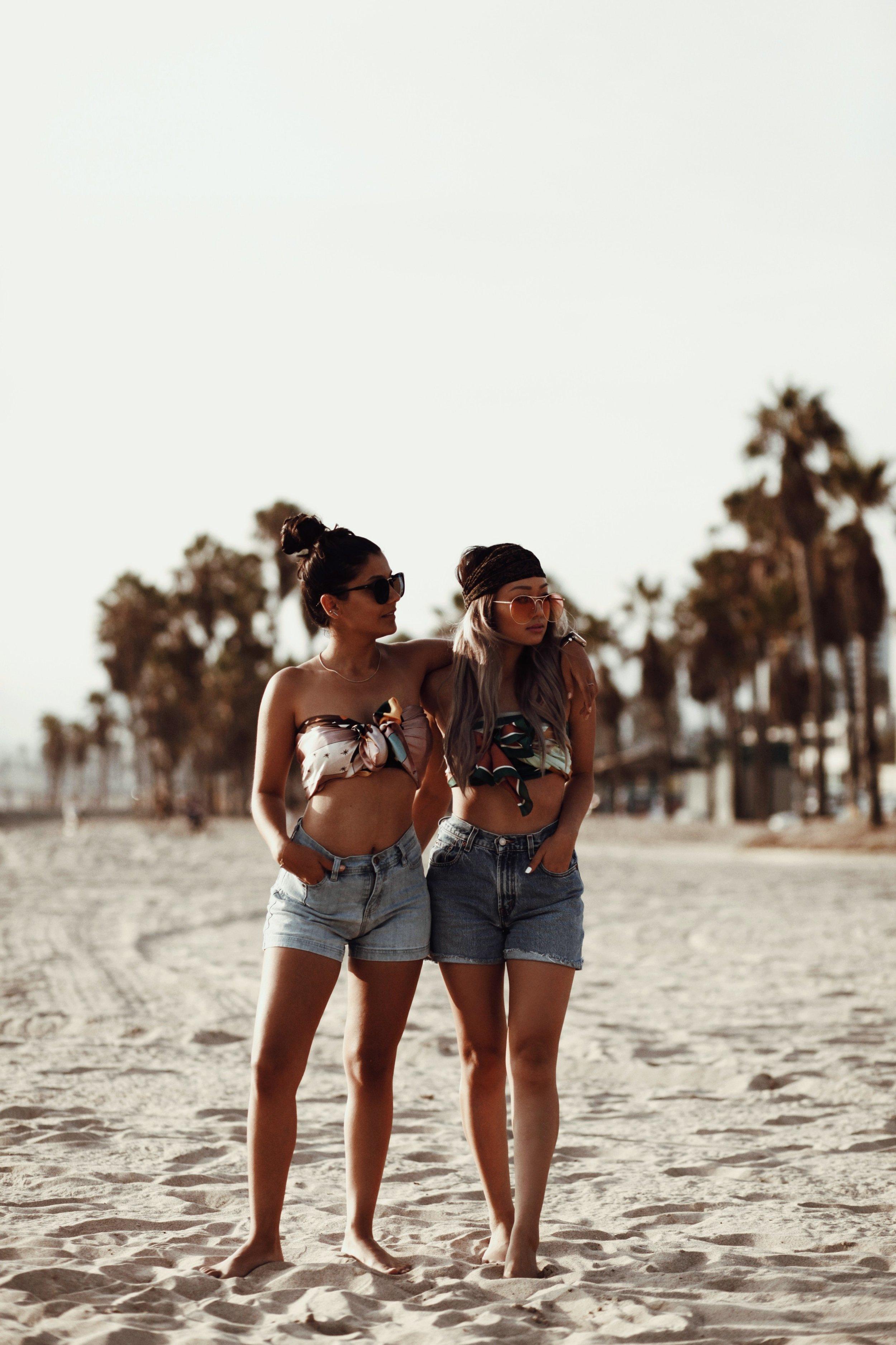 Venice Beach_2.jpg