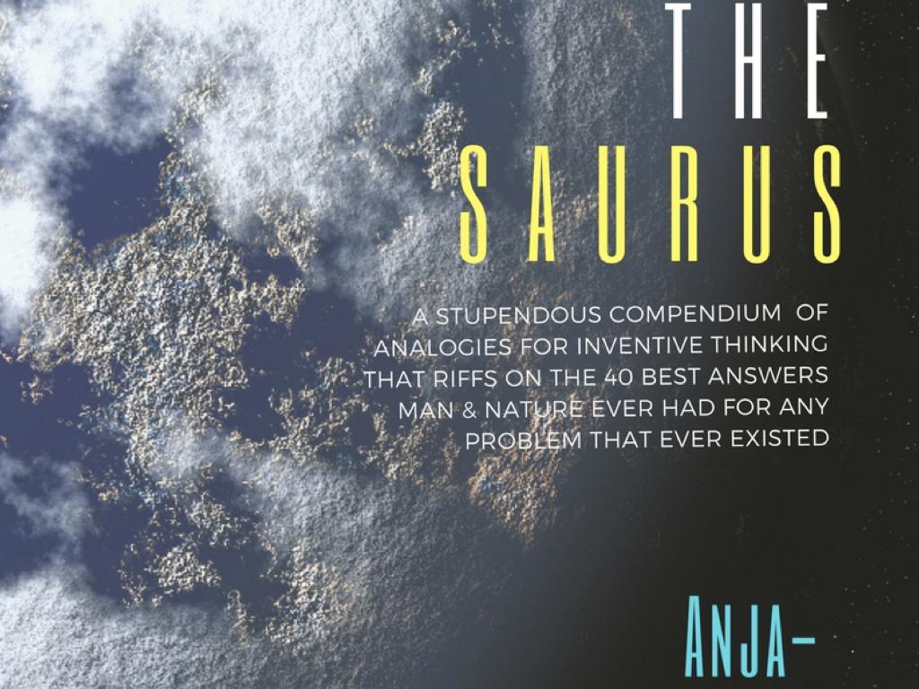 The Saurus.001.jpeg