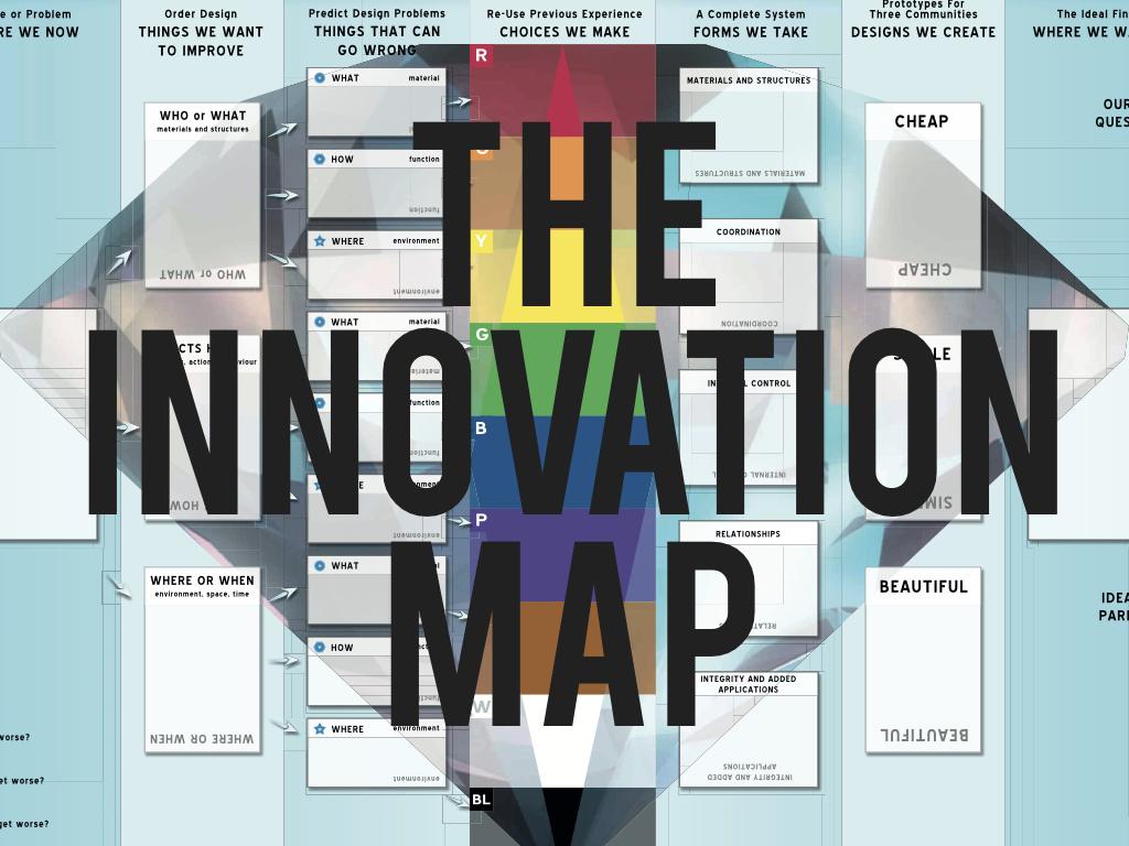 The Innovation Map_Map.001.jpeg