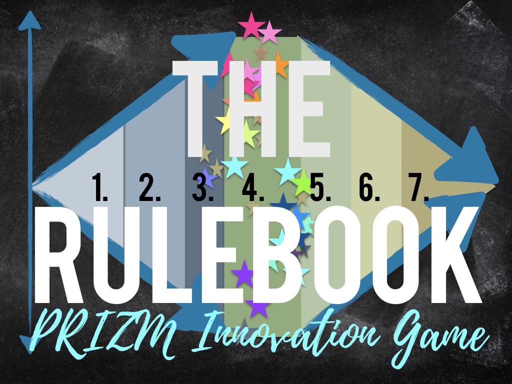 The Rulebook_Map.001.jpeg