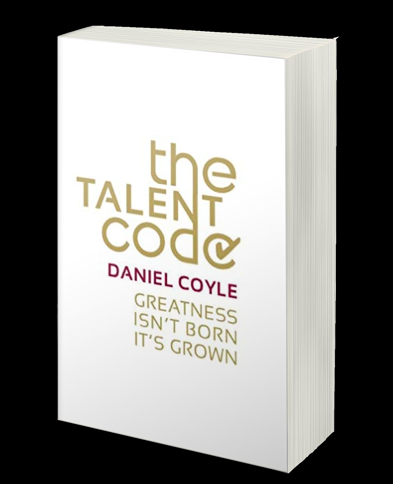 Talent Code_3D.png