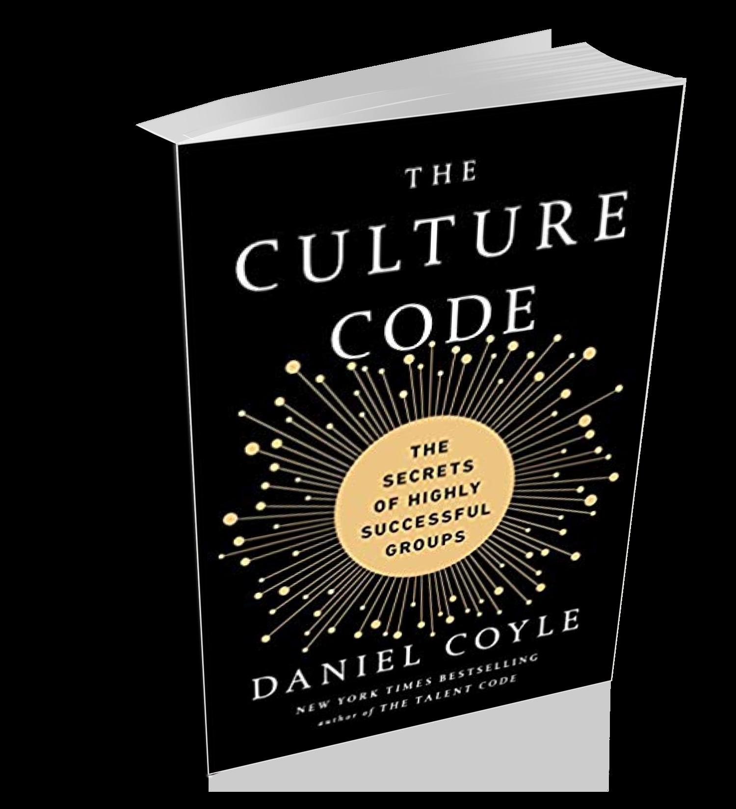 Culture Code_3D.png
