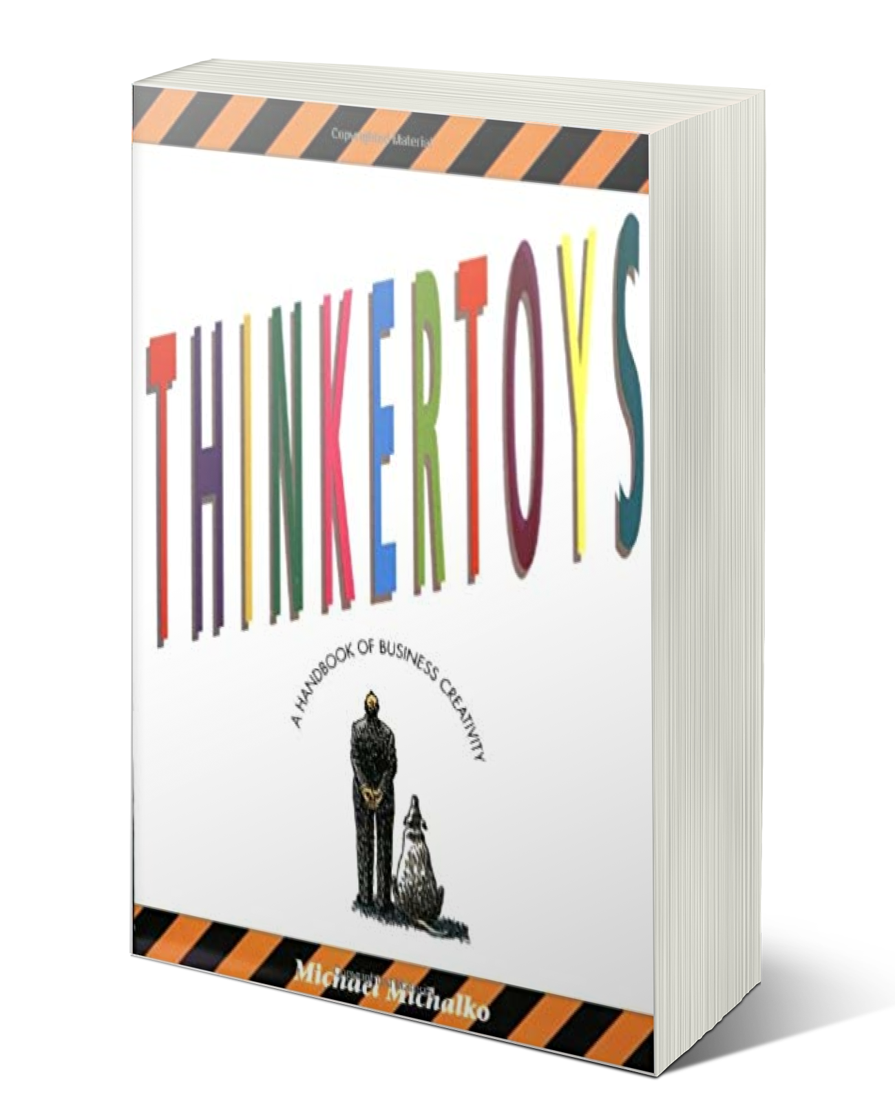 Thinkertoys_.1_3D.png