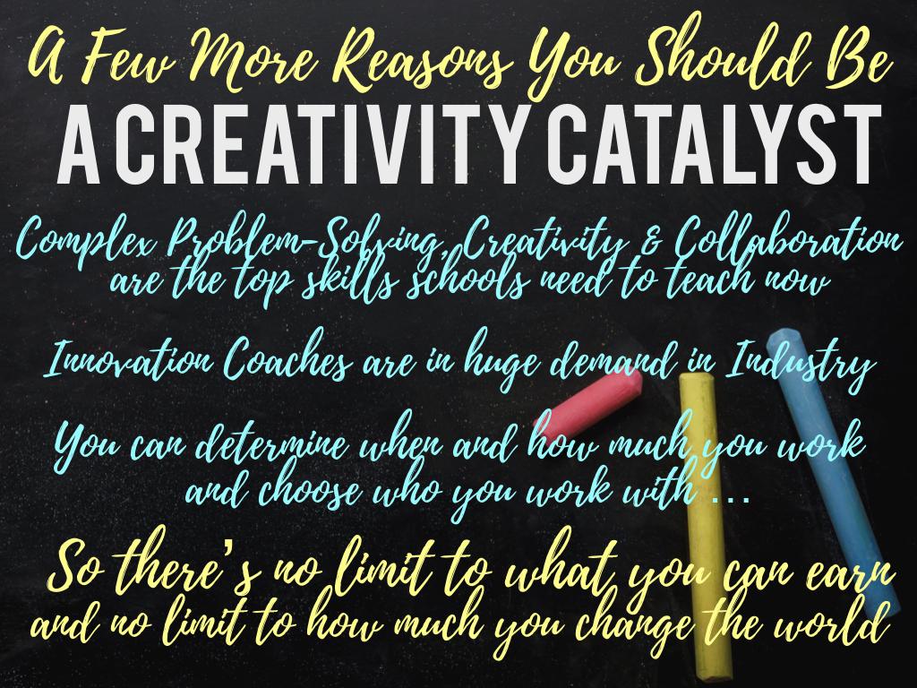 CREATIVE CAT_Why you should_2.001.jpeg