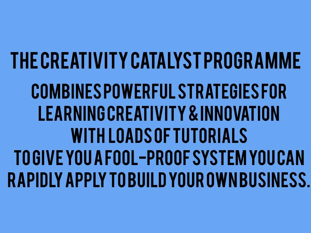 CREATIVITY CAT_Logistics.001.jpeg