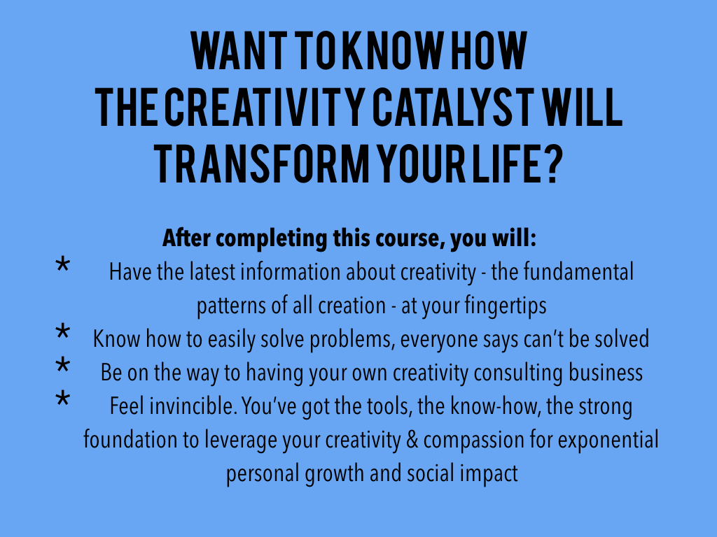 Transform your life.001.jpeg