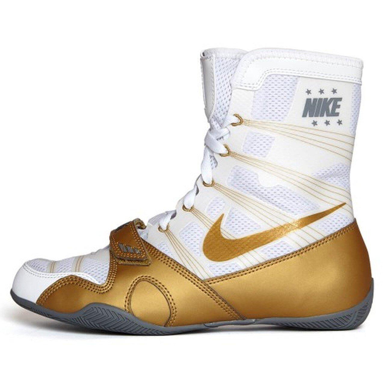adidas kids boxing shoes off 78% - www.usushimd.com