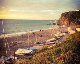 Summer Yoga Retreat - Thursday 25th - Sunday 28th July 2019, Tresaith, West WalesFresh sea air, peaceful woodlands, nourishing yoga, and warm yet luxurious surroundings - join me for this popular long weekend by the beach and leave feeling truly taken care of.Find out more here.
