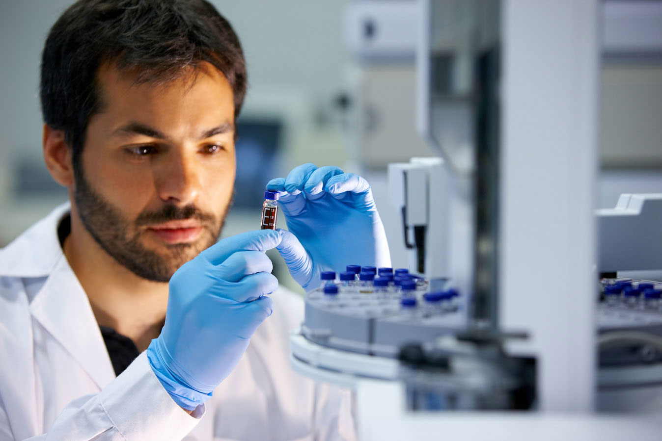 Laboratory-Tests-Food-Allergy-Intolerance-3.jpg