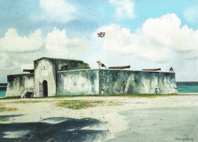 Fort Montagu.jpg
