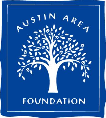 austin area foundation logo.jpg