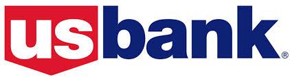 us bank logo.jpeg