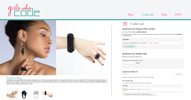 BeautyandtheBots-Code-Lab.jpg