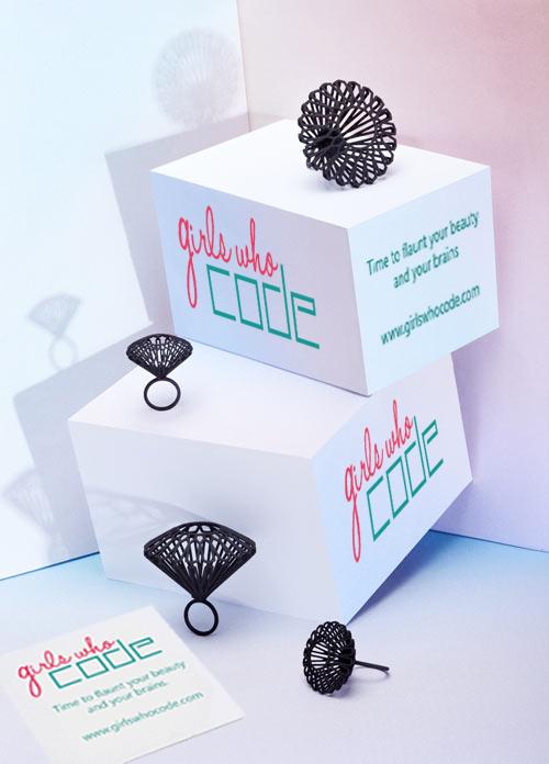 GWC packaging.jpg