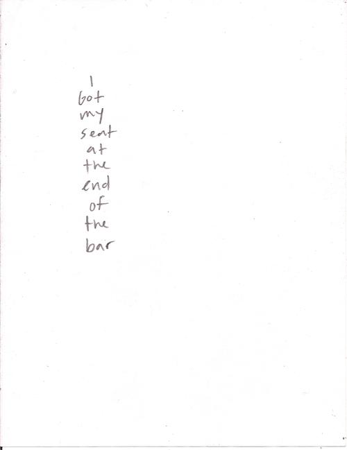 Innocnts-poetry-14.jpg