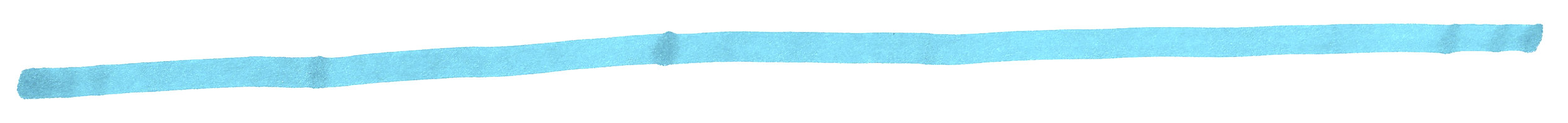 Sharpie Line (light blue).jpg