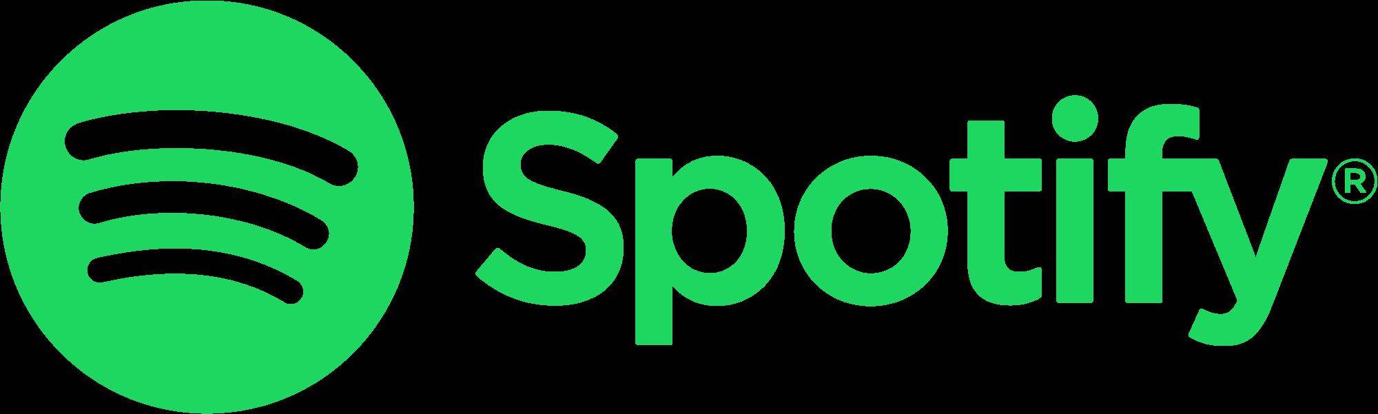 spotifypng