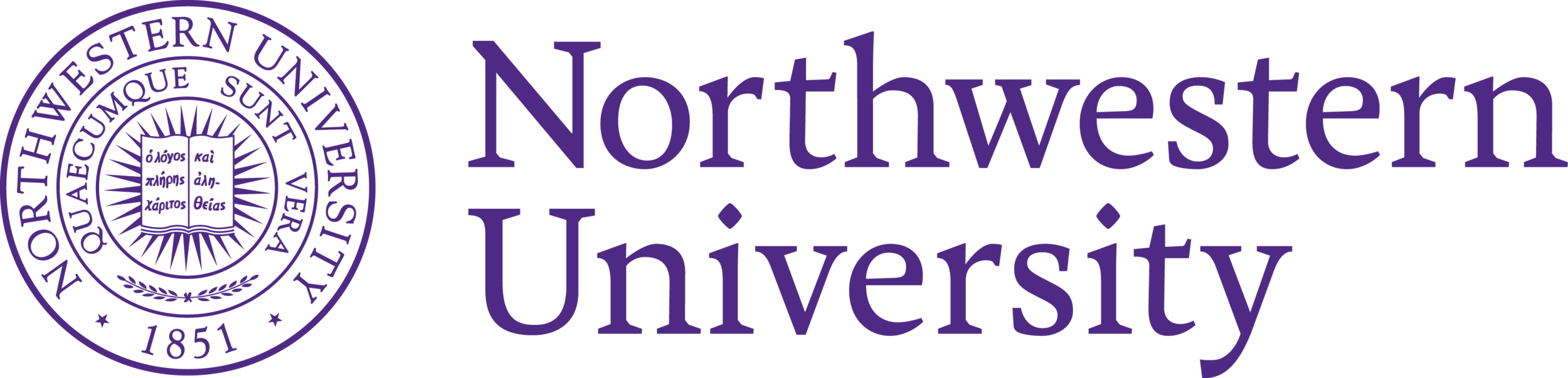northwesternuniversitypng