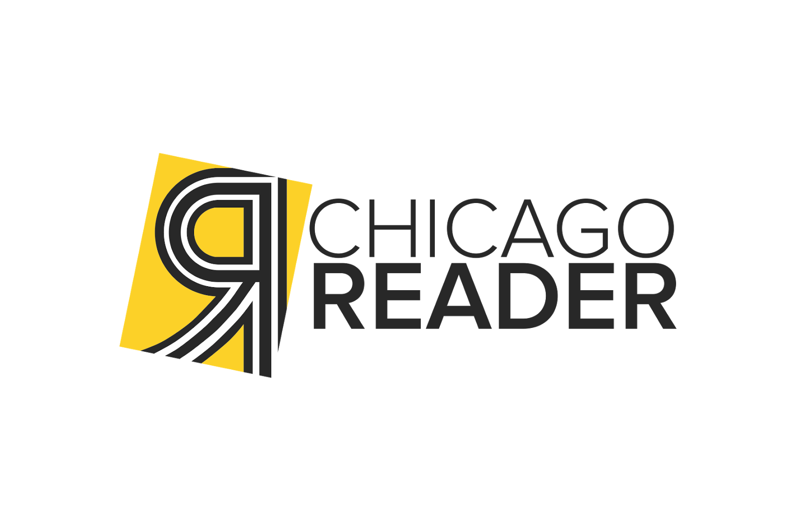chicagoreaderpng
