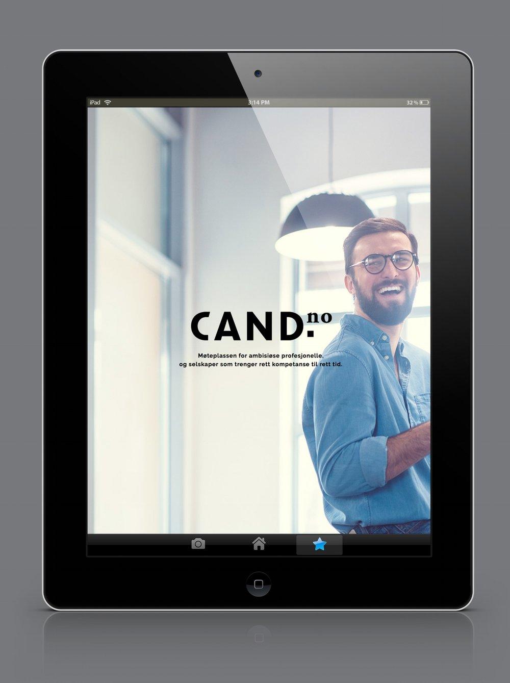 Cand+iPad.jpg
