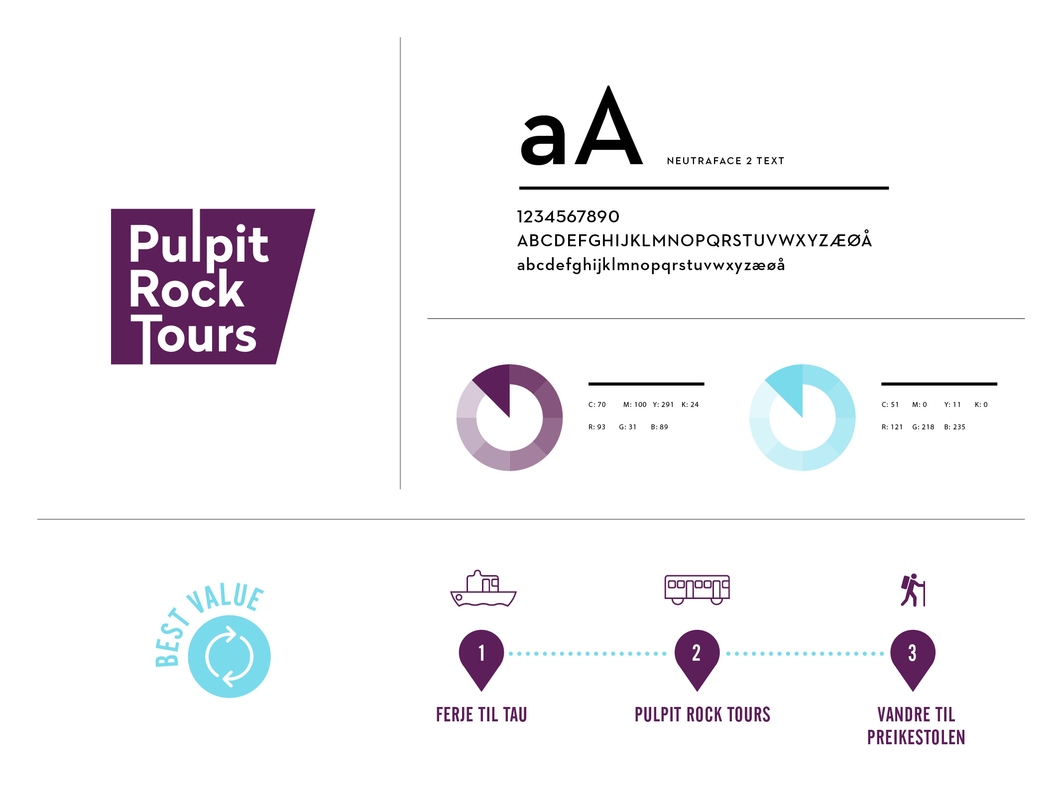 PulpitRockTours_profil_4.jpg