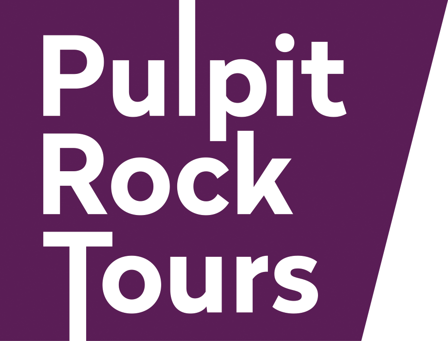 Logo_PulpitRockTours.png
