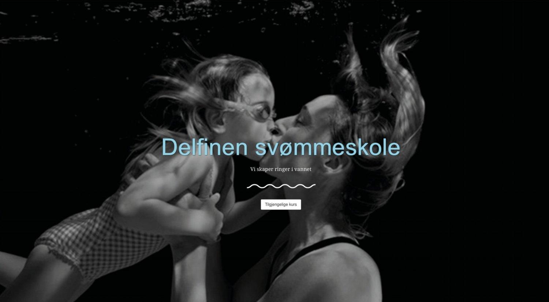 Delfinen+web4.jpg