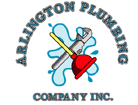 Arlington Plumbing.jpg