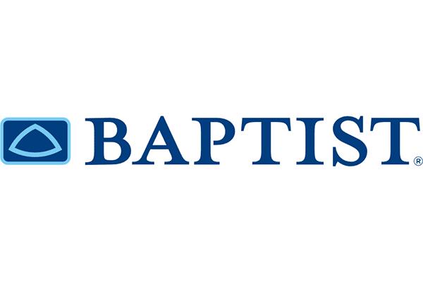 Baptist logo.png