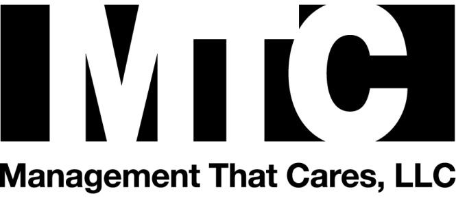 www.managementthatcares.com
