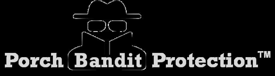 cropped-Porch-Bandit-Logo-lightgray.png