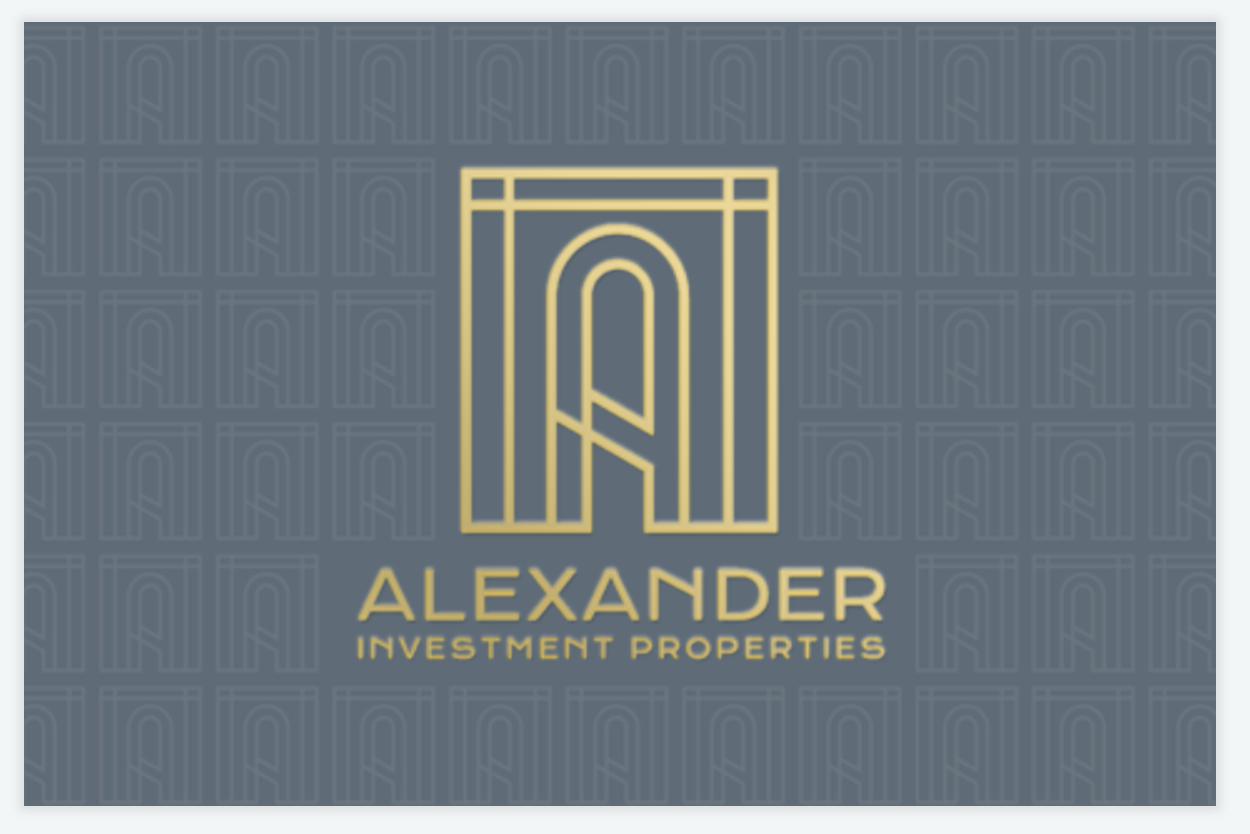 https://www.alexanderinvestmentproperties.com/