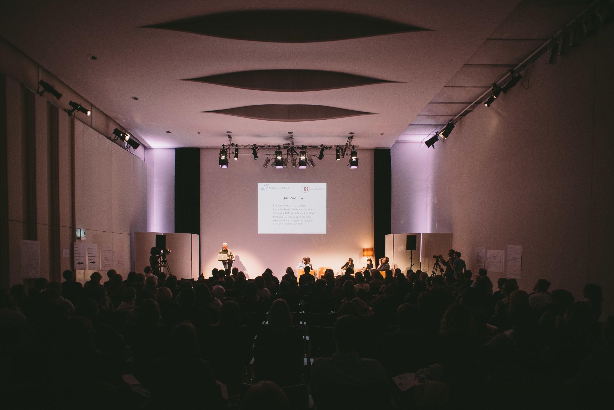 fsh_symposium17-5796.jpg