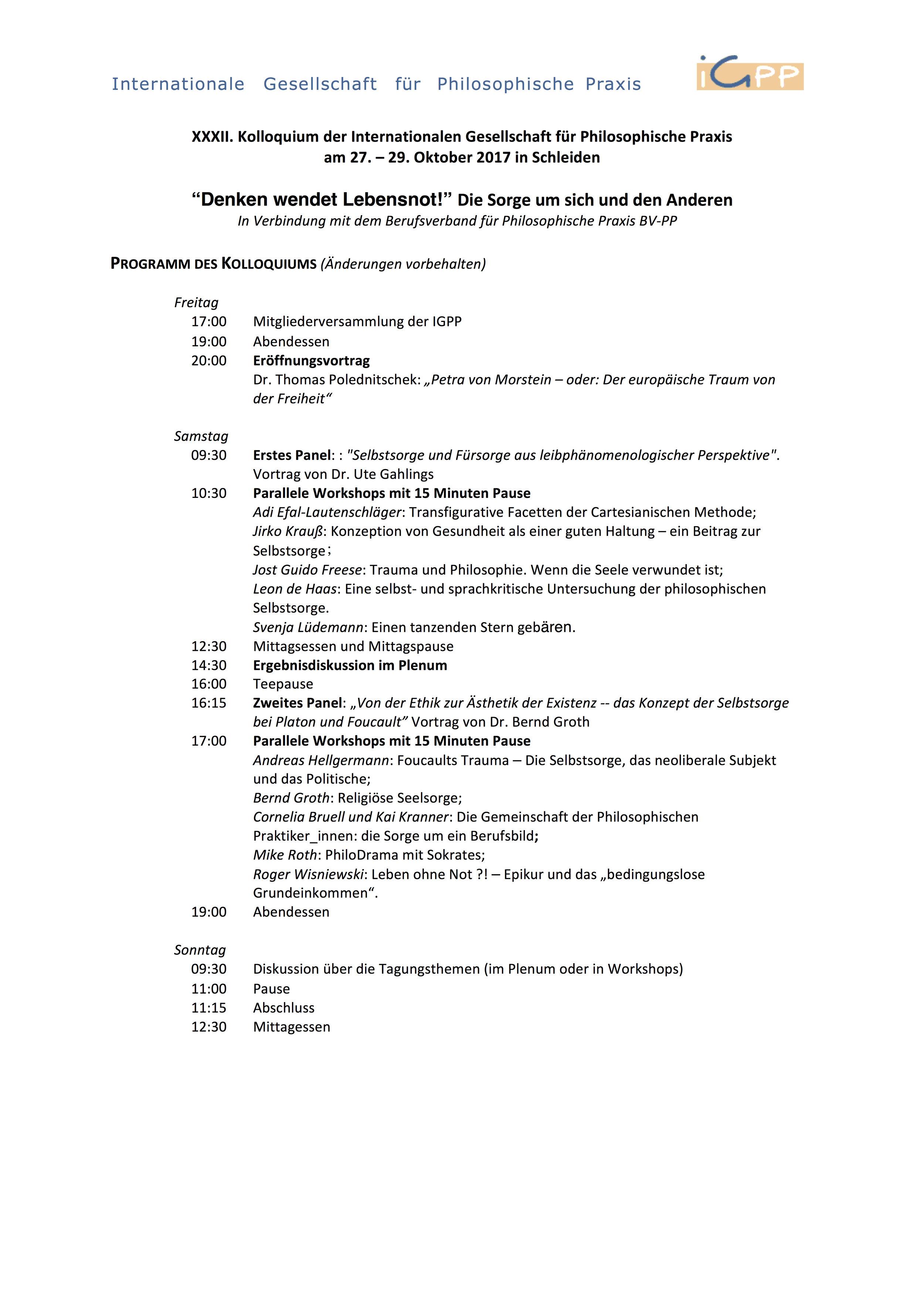 Programm-Herbstkolloquium-2017.jpg