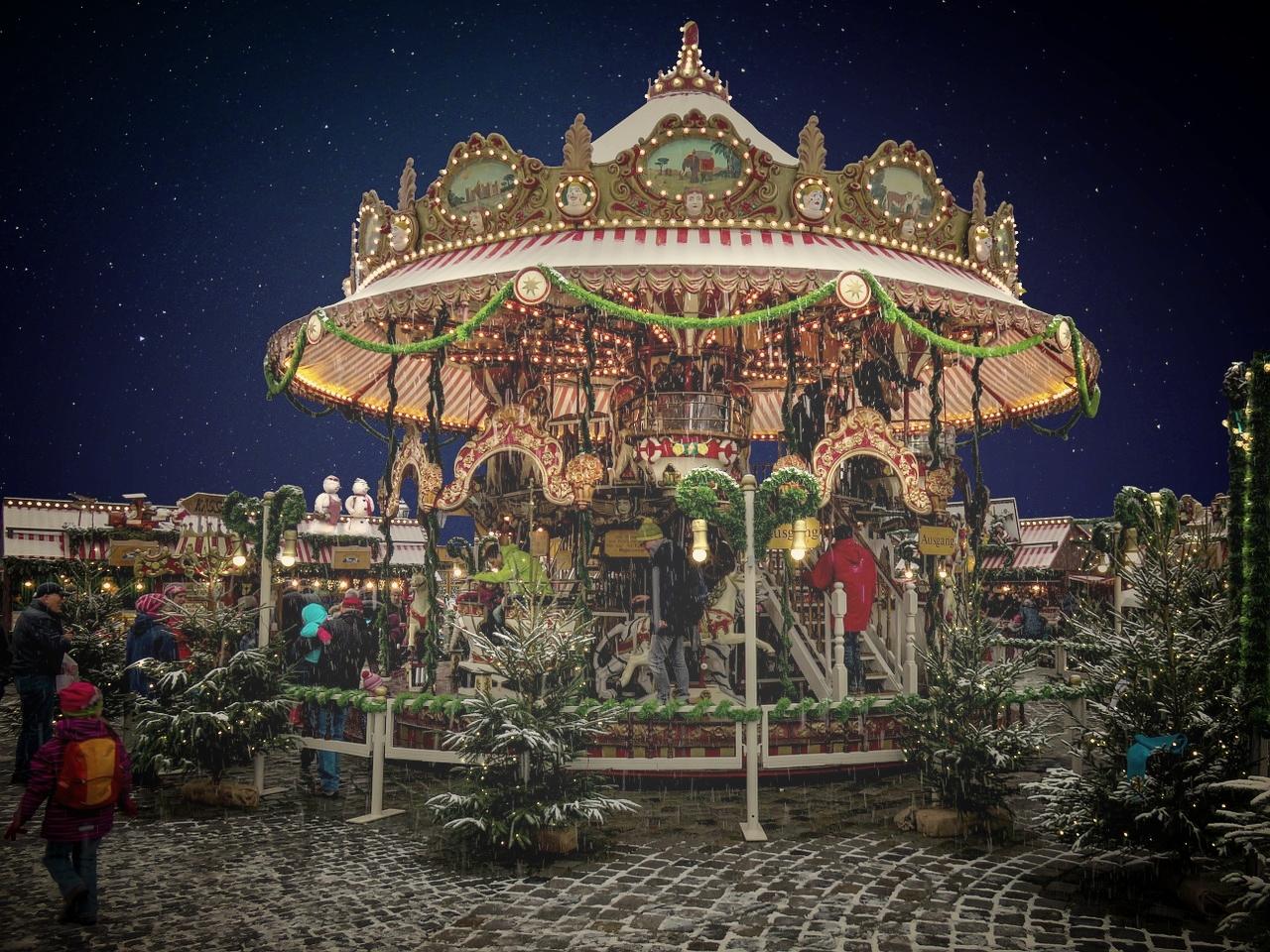 christmas-1089592_1280.jpg