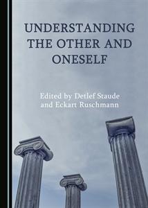 Staude_Ruschmann_understanding-the-other-and-oneself_.jpg