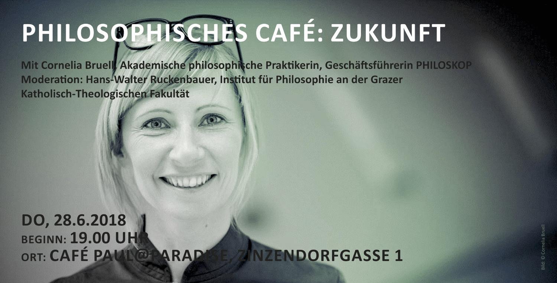 Flyer_Philosophisches Cafe.jpg