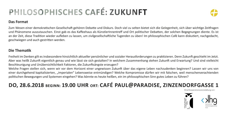 Flyer_Philosophisches Cafe2.jpg
