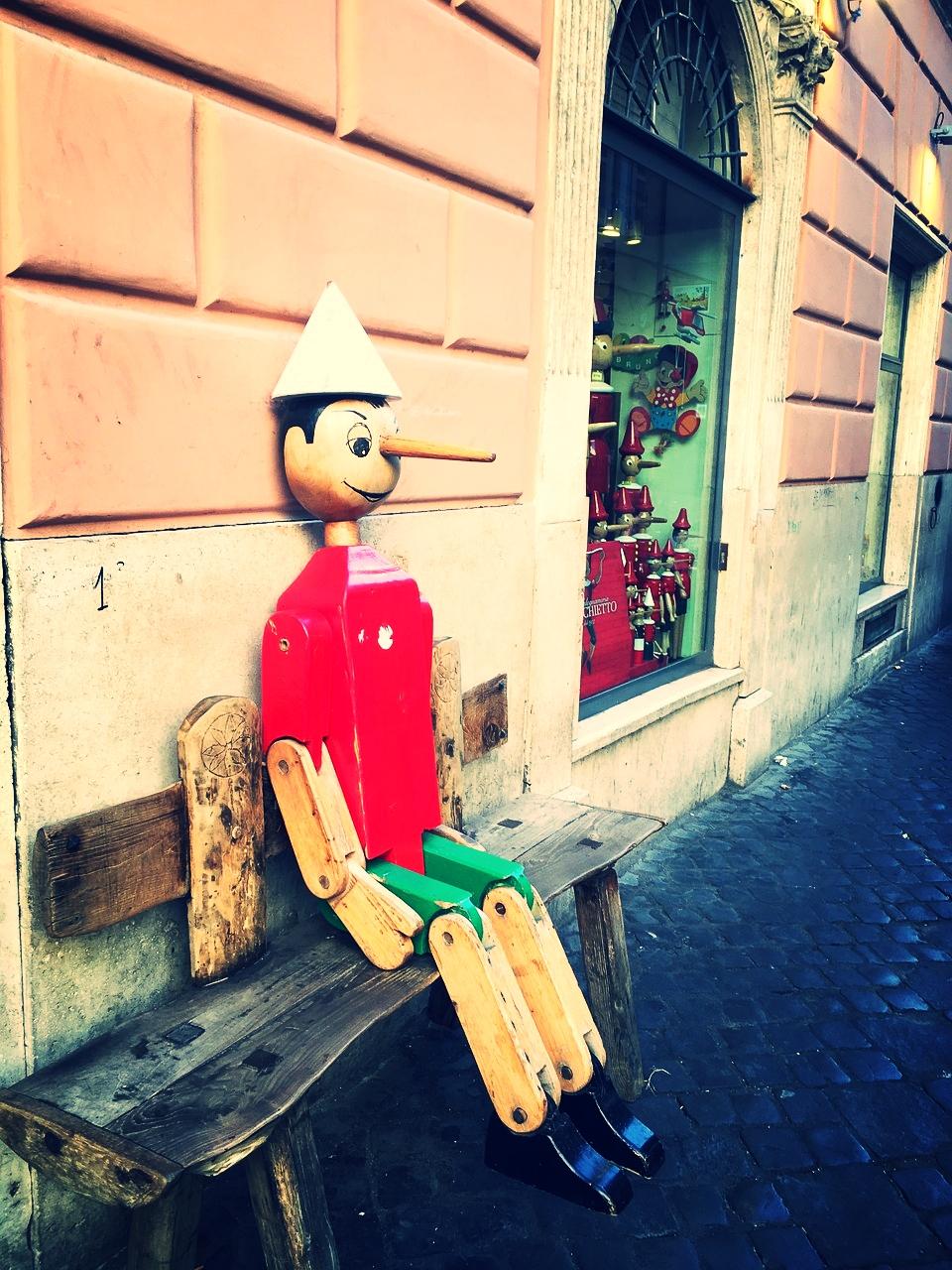 rome-2333104_1280.jpg