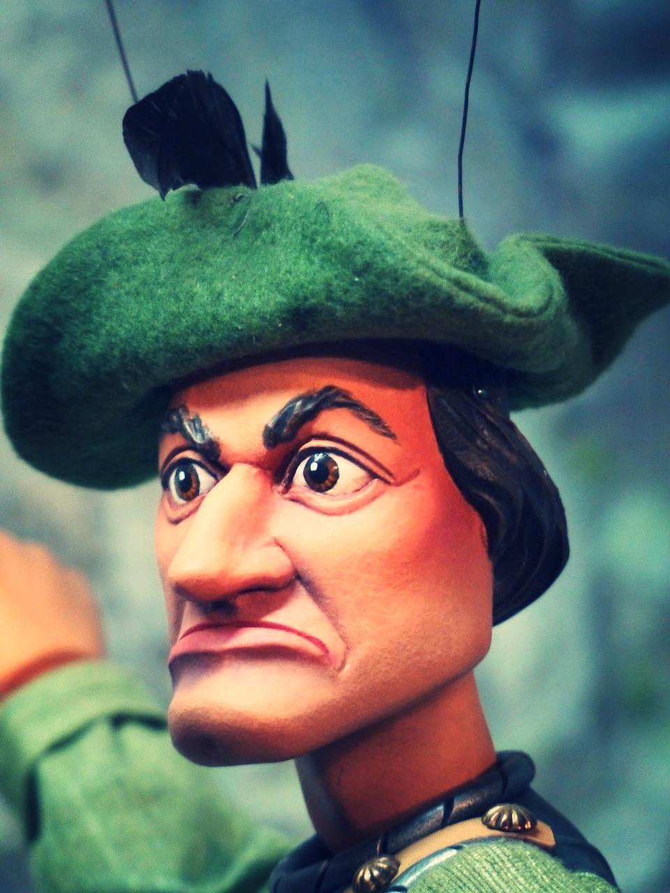 puppet-122912_1280.jpg