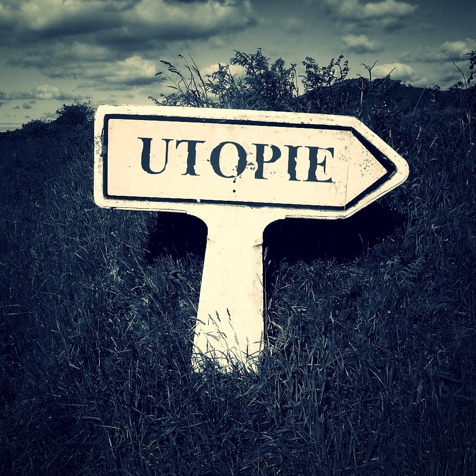 utopia-978908_1280.jpg