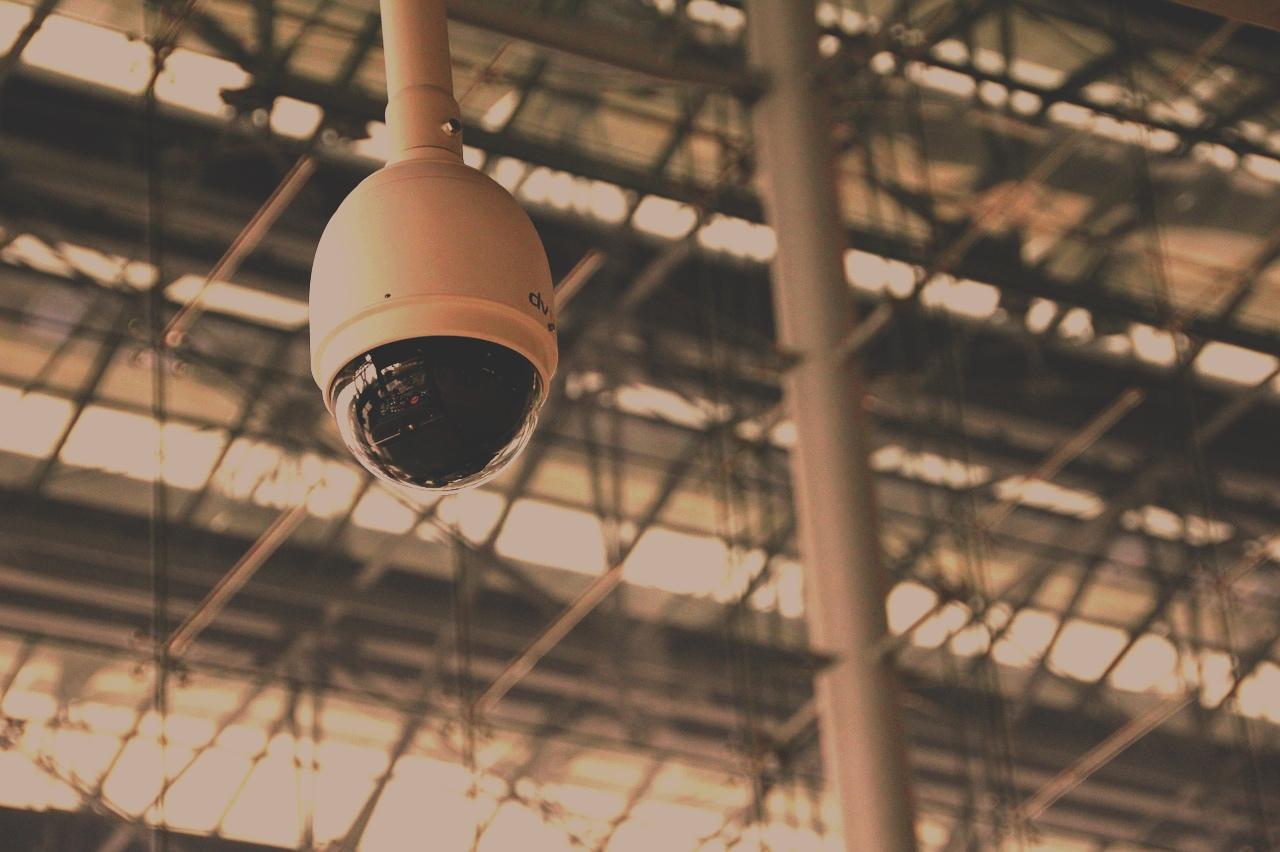 camera-1124585_1280.jpg