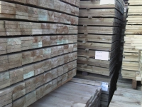 treated_timber.jpg